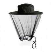 Plasă de țânțari Lifesystems Mosquito-Midge Head Net Hat