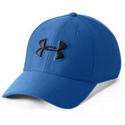 Șapcă Under Armour Men's Blitzing 3.0 Cap albastru