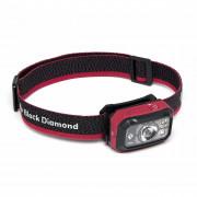 Lanternă frontală Black Diamond Storm 400