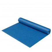 Folie  Yate Yoga Mat