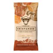 Tyčinka Chimpanzee Energy Bar Kešu-Karamel
