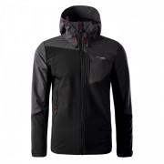 Pánská bunda Elbrus Raland negru