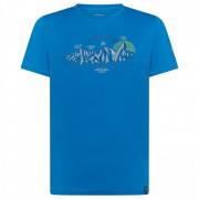 Tricou bărbați La Sportiva View T-shirt M