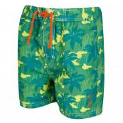 Pantaloni scurt copii Regatta Skander II