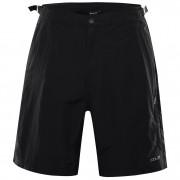 Pantalon scurt bărbați Alpine Pro Trent