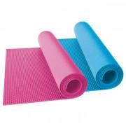 Folie Yate PE Yoga Mat