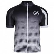 Tricou ciclism bărbați Dare 2b AEP VirtuosityS/S