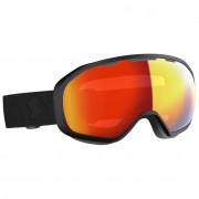 Ochelari de schi Scott Fix 1312