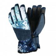 Mănuși Dare 2b Daring Glove albastru