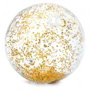 Minge gonflabilă Intex Glitter Beach Balls 58070NP