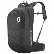 Rucsac Scott Pack Trail Lite Evo FR' 22