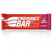 Baton Nutrend Endurance Bar