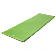 Saltea autogonflabilă Zulu Airo 3.8 Comfort Long