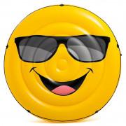 Smile gonflabil Intex Cool Guy 57254EU galben