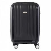 Kufr na kolečkách Elbrus Miami 40l negru
