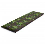 Saltea autogonflabilă Warg Olle 6 camuflaj