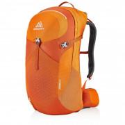 Dámský batoh Gregory Juno 24 portocaliu