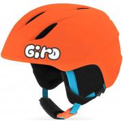 Cască de schi copii Giro Launch Mat