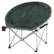 Scaun Easy Camp Canelli verde