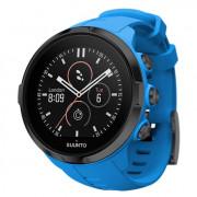 Ceas Suunto Spartan Sport Wrist HR albastru Blue