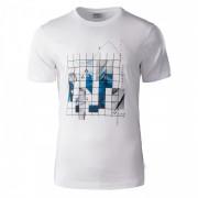Tricou bărbați Hi-Tec Nerod