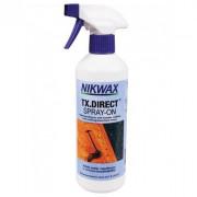 Impregnație Nikwax TX.Direct Spray-On 300ml