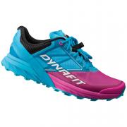 Încălțăminte de alergat pentru femei Dynafit Alpine W