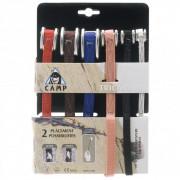 Set pene Camp Tricam Set
