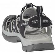 Sandale pentru femei Keen Whisper W