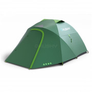 Cort Husky Bonelli 3 verde/verde deschis světle zelená