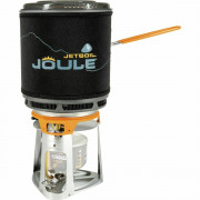 Arzător pe gaz Jet Boil Joule