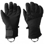 Mănuși bărbați Outdoor Research Men's Centurion Gloves