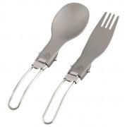 Tacâm Robens Folding Alloy Cutlery Set