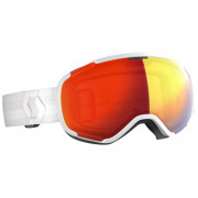 Ochelari de schi Scott Faze II 2312
