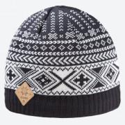 Căciulă tricotată Merino Kama A117
