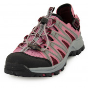 Dámské boty Alpine Pro Donia violet