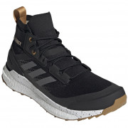 Încălțăminte bărbați Adidas Terrex Free Hiker P negru