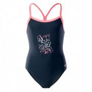 Dětské plavky Aquawave Velanti Jr negru