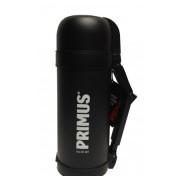 Termos Primus Food Vacuum Bottle 1.2 l alb