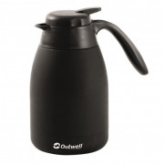 Termos Outwell Aden Vacuum Flask 0.6 l