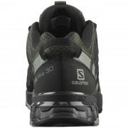 Încălțăminte bărbați Salomon Xa Pro 3D V8