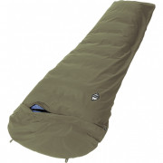 Bivuac High Point Dry Cover 2.0