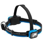 Lanternă frontală Black Diamond Sprinter 275 albastru