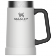 Halbă de bere Stanley Adventure 700 ml