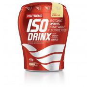 Energizant Nutrend Isodrinx 420g