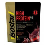 Proteină Isostar High Protein 90.700g