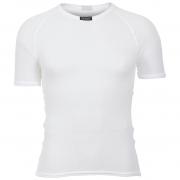 Tricou bărbați Brynje Super Micro T-Shirt