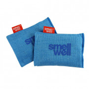 Deodorant SmellWell Sensitive