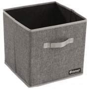 Cutie de depozitare Outwell Cana Storage Box