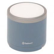 Felinar Outwell Jewel Lantern